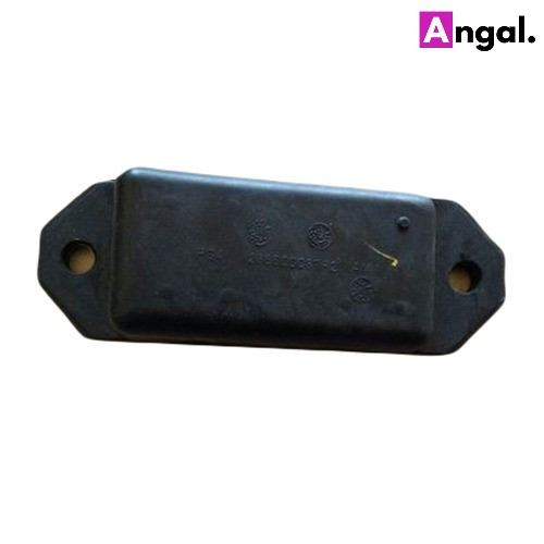 AMW Bump Stop Rubber